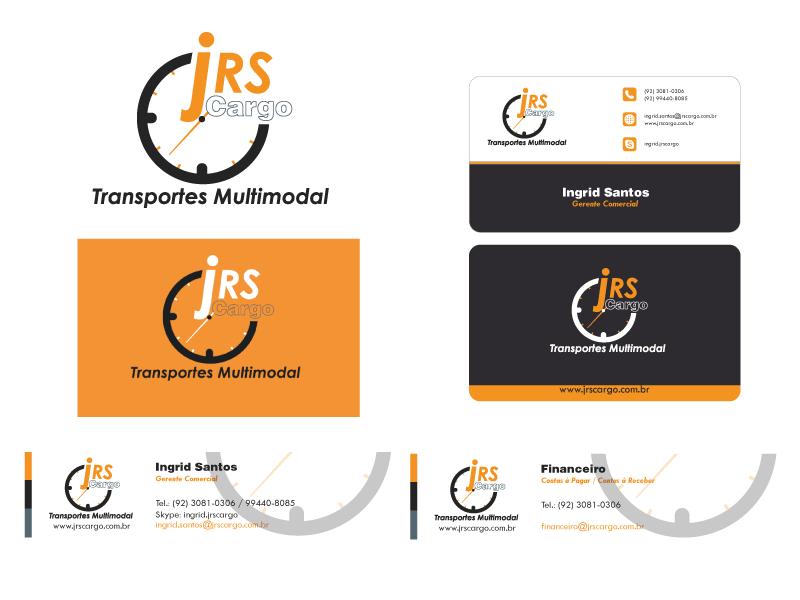 JRS Cargo