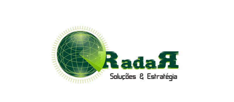 Radar Soluções Estratégicas e Consultoria