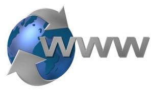 www silber