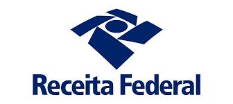 Parcelamento especial de débitos na RF para PF e PJ tributada no Lucro Real e Presumido