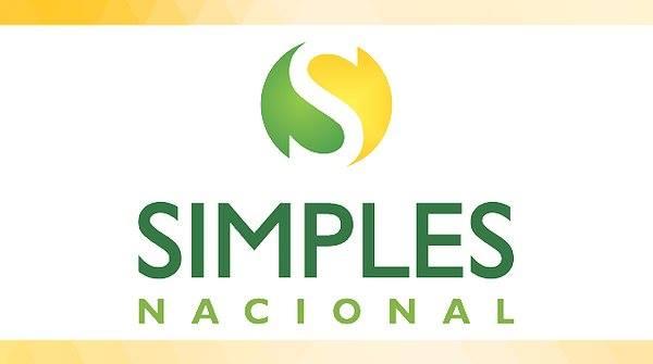 Parcelamento especial de débitos do Simples Nacional 120 meses.