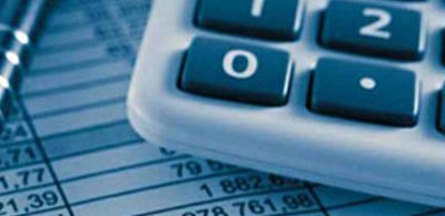 PGFN publica portaria que regulamenta o Programa de Regularização Tributária